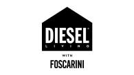 diesel by Foscarini