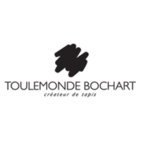 toulemonde-bochart
